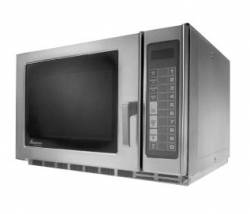 Cooking Line AMANA - Microwave Oven RCS 511A