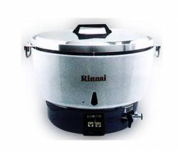 Cooking Line RINNAI - Rice Cooker