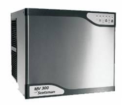 Ice Maker SCOTSMAN MV-300