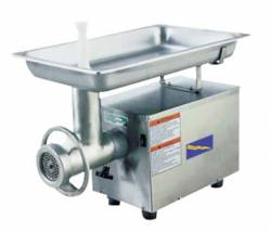 Preparation POWERLINE - Meat Grinder